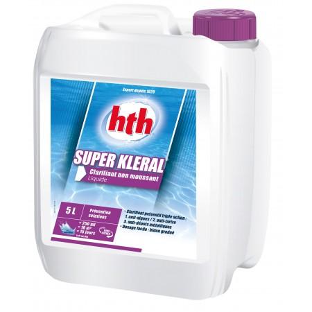 HTH Super Kleral 3L
