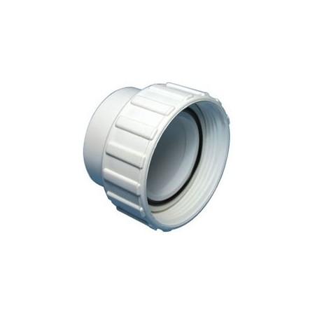 """Union de pompe 78 mm pour tuyau 2"""""""