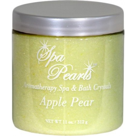 inSPAration Spa Pearls - Apple pears