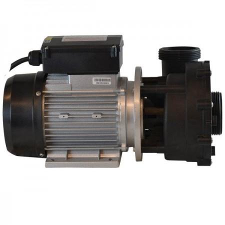 Pompe LX LP-150 simple vitesse
