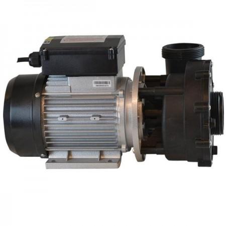 POMPE DE MASSAGE LX LP-200 simple vitesse 2.0HP