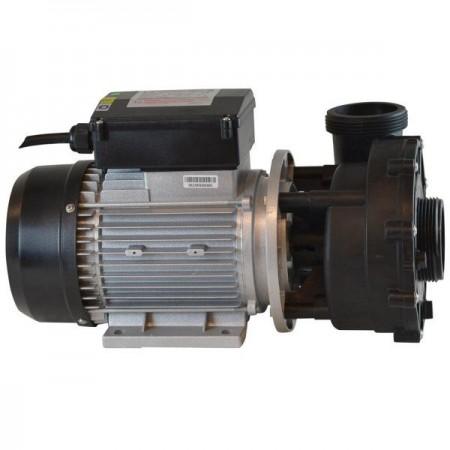 POMPE DE MASSAGE LX LP-300 simple vitesse 3.0HP