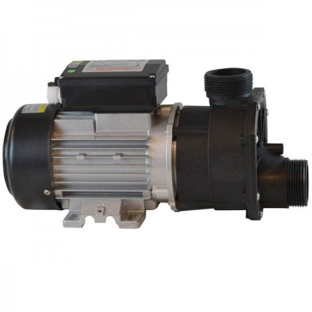POMPE LX WHIRPOOL EA450 1.5 HP