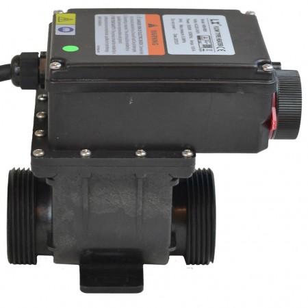 LX H2O-RS 1.5 pouces